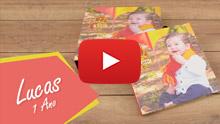 video_05