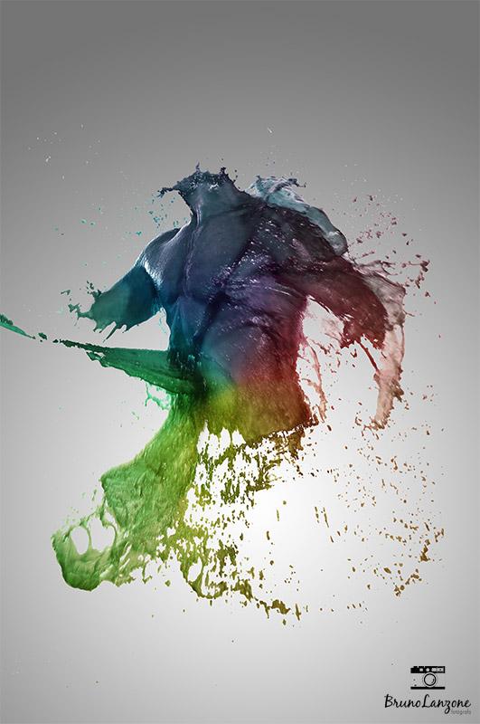 01-Rainbow-Splash-bruno-lanzone-fotografo