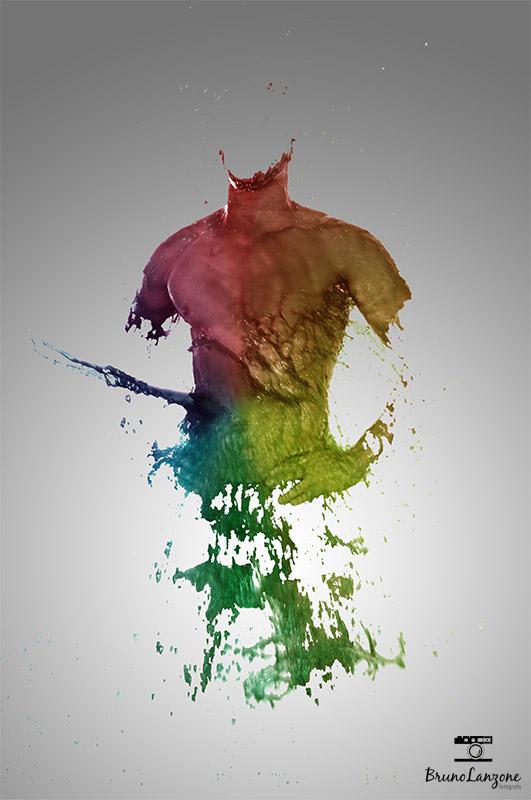 02-Rainbow-Splash-bruno-lanzone-fotografo