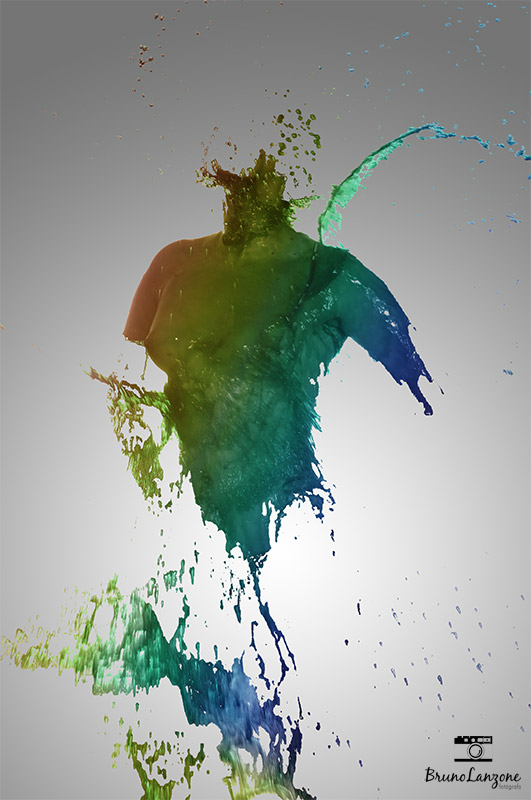 03-Rainbow-Splash-bruno-lanzone-fotografo