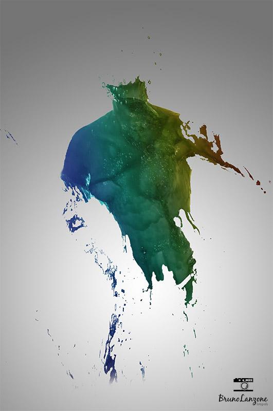 04-Rainbow-Splash-bruno-lanzone-fotografo