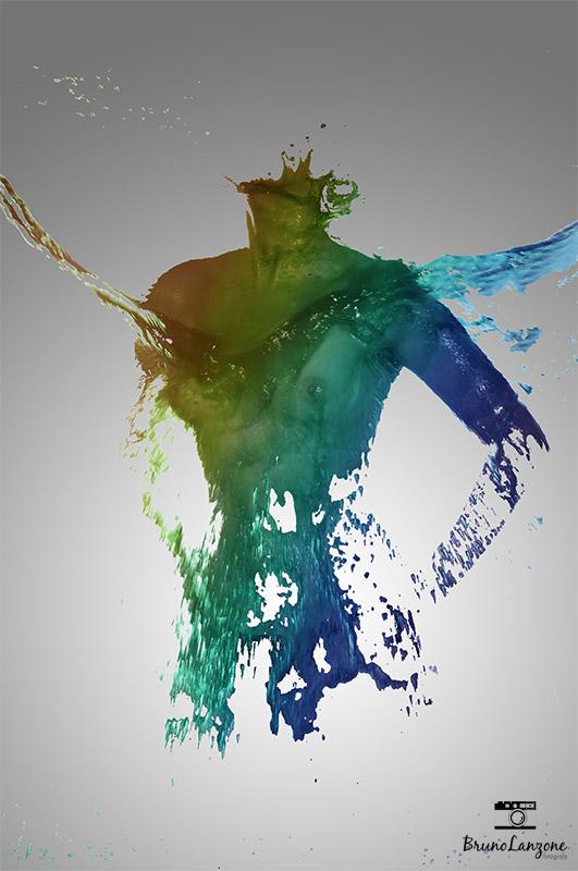 05-Rainbow-Splash-bruno-lanzone-fotografo
