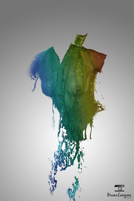 06-Rainbow-Splash-bruno-lanzone-fotografo