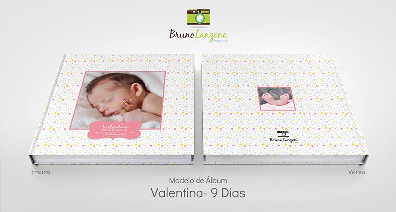 album-valentina