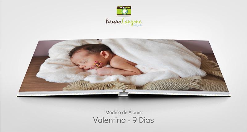 album-valentina_aberto