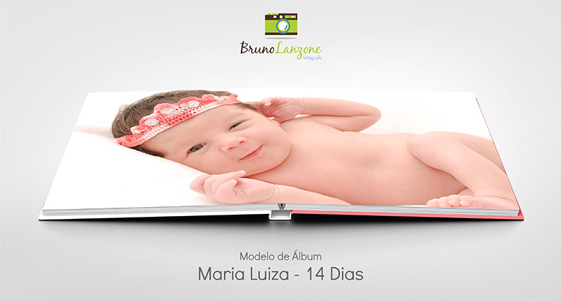 album_aberto_maria_luiza