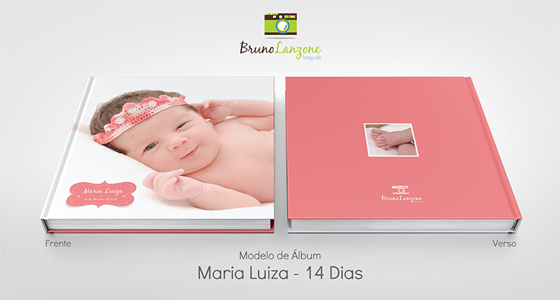 album_maria_luiza_facebook