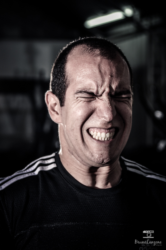 bruno_lanzone_training _faces_20