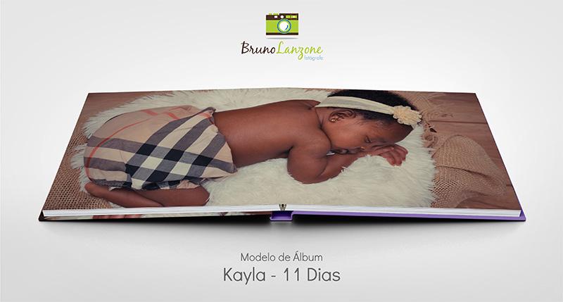 Kayla_newborn_album_aberto