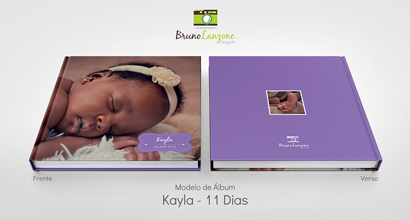 Kayla_newborn_album_frente_verso