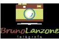 Bruno Lanzone – Fotógrafo