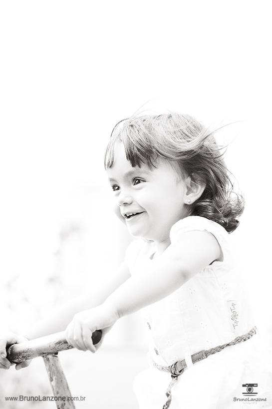 bruno_lanzone_fotografo_festa_infantil_3