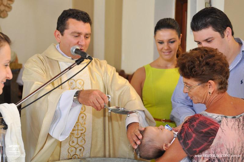076_rafael_batizado