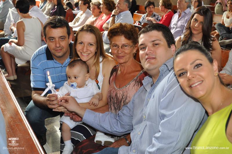 090_rafael_batizado