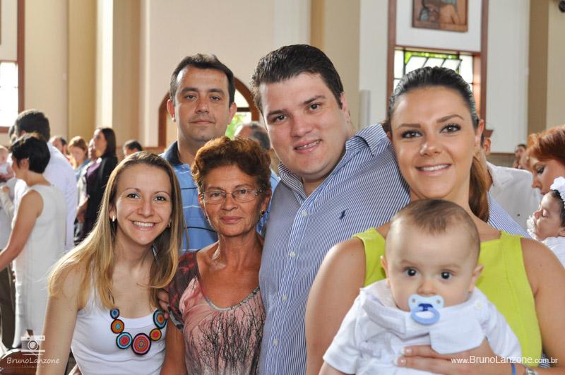 116_rafael_batizado
