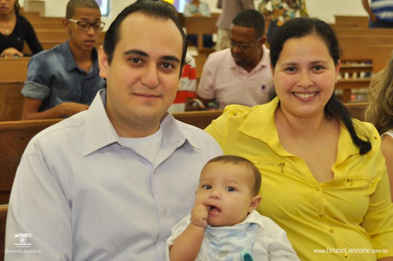 3_oscar_batizado
