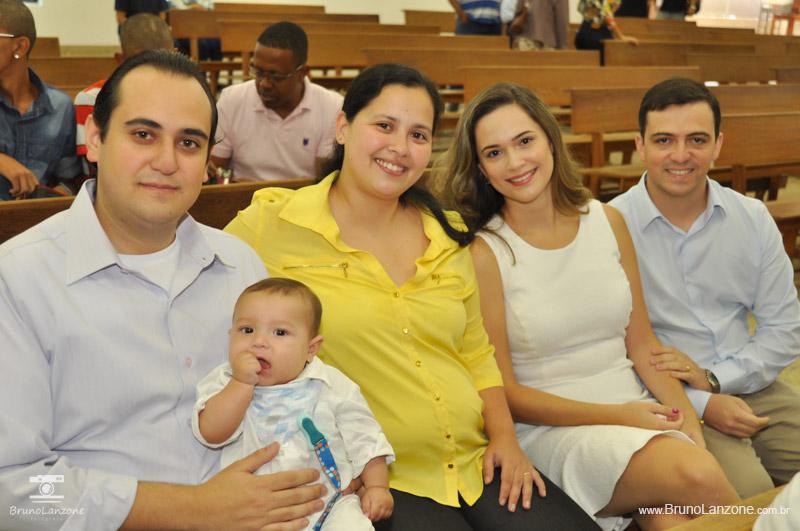 4_oscar_batizado