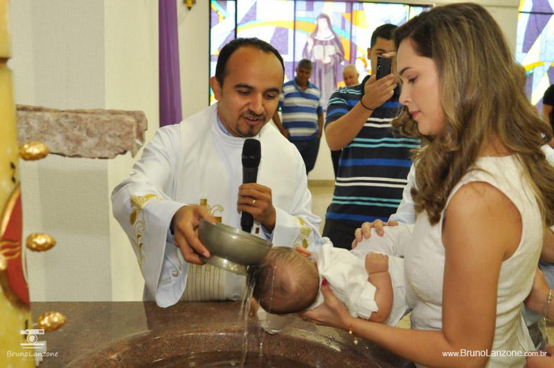 50_oscar_batizado