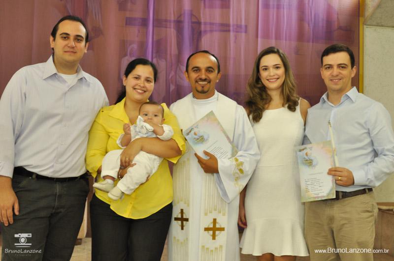 88_oscar_batizado