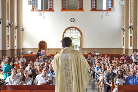 carrossel_batizado_bruno_lanzone_08