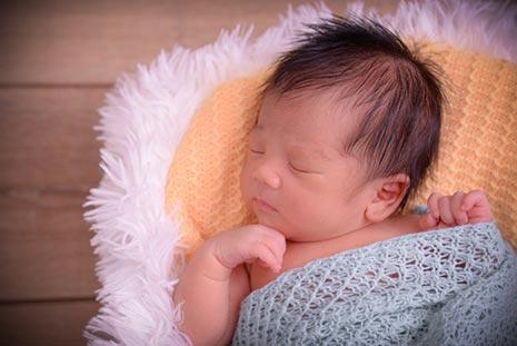 carrossel_newborn_bruno_lanzone_01