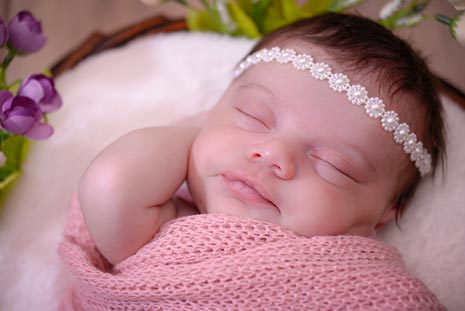 carrossel_newborn_bruno_lanzone_03