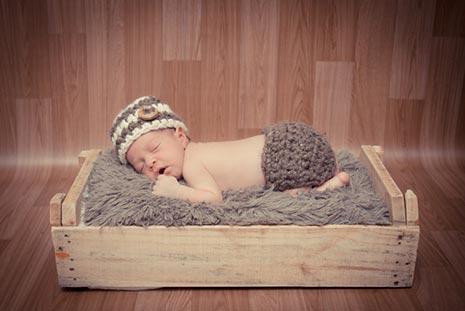 carrossel_newborn_bruno_lanzone_07