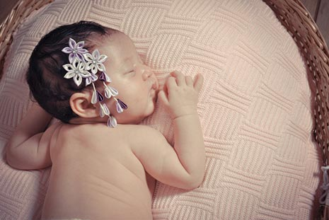 carrossel_newborn_bruno_lanzone_08