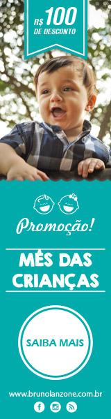 promocao_dia_das_criancas_banner_160x600