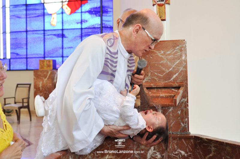 157_alice_batizado
