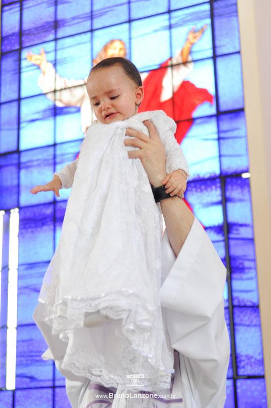 161_alice_batizado