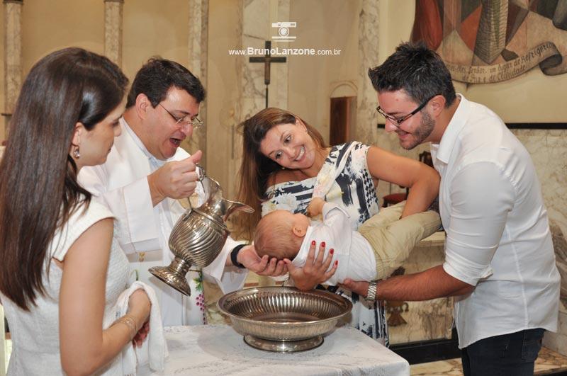 193_arthur_batizado