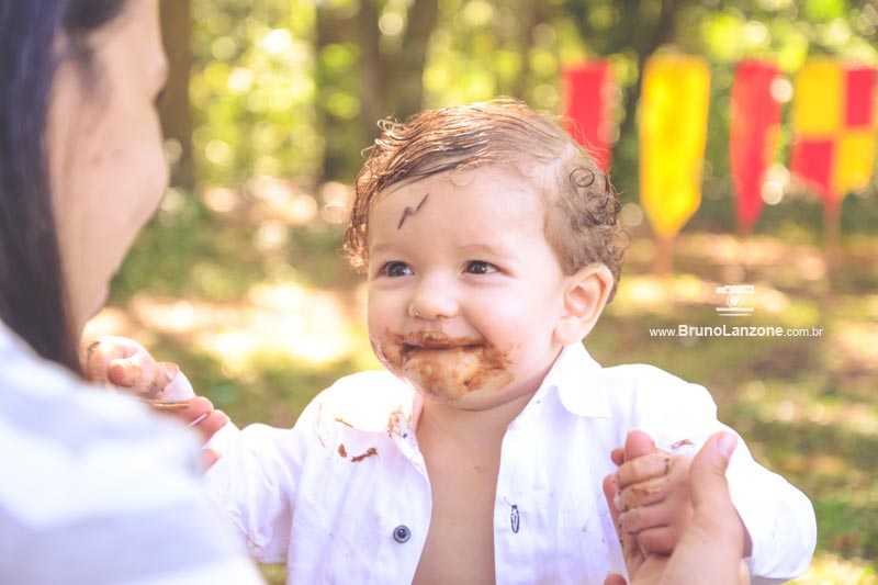 070_lucas_smash_the_cake_1ano