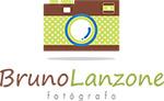Bruno Lanzone - Fotógrafo